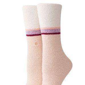 Stance Mind Control Socks One Size